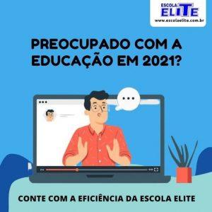 escolaelite eliteedu 03