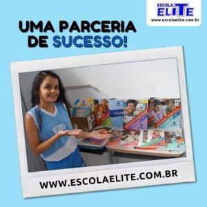 escolaelite eliteedu 04