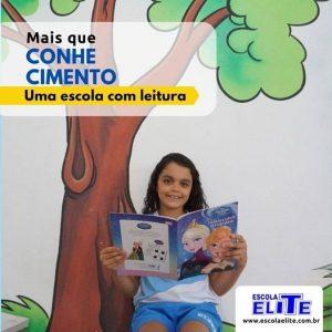 escolaelite eliteedu 08