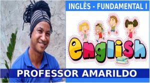 professor-amarildo-ingles-g5ao5ano