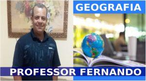 professor-fernando-geografia-6ao9