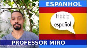 professor-miro-espanhol-5ao9