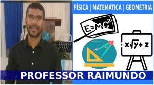 professor-raimundo-mat-fis-geometria-6ao9