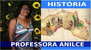 professora-anilce-historia- 8 e 9