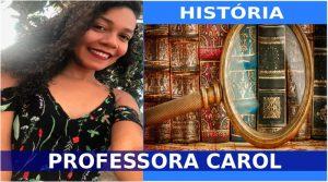 professora-carol-historia-7e7