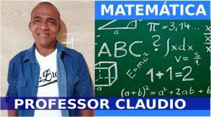 professora-claudio-matematica-6e7