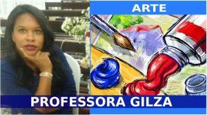 professora-gilza-arte-6ao9