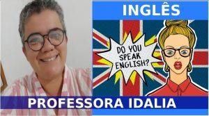 professora-idalia-ingles- 6 e 9