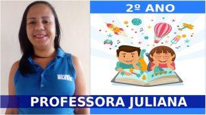 professora-juliana-2ano