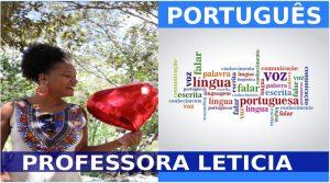 professora-leticia-portugues- 6 e 7