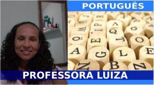 professora-luiza-portugues-6e7