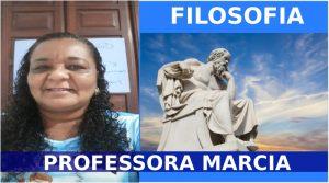 professora-marcia-filosofia-5ao9
