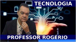 professora-rogerio-tecnologia