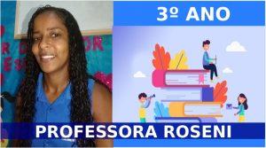 professora-roseni-3ANO